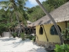 cocohut-beach-resort115