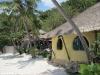 cocohut-beach-resort115