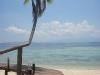 cocohut-beach-resort120