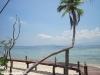 cocohut-beach-resort122