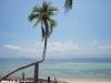 cocohut-beach-resort123