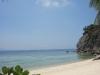 cocohut-beach-resort124