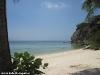 cocohut-beach-resort125