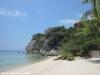 cocohut-beach-resort127
