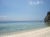 cocohut-beach-resort128