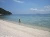 cocohut-beach-resort129