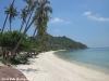 cocohut-beach-resort130