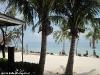 cocohut-beach-resort134