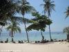 cocohut-beach-resort135