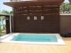 cocohut-beach-resort139