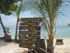 cocohut-beach-resort145