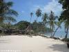 cocohut-beach-resort146