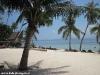 cocohut-beach-resort148