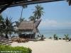 cocohut-beach-resort152
