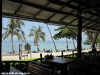 cocohut-beach-resort155