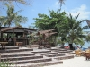 cocohut-beach-resort156