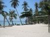 cocohut-beach-resort157