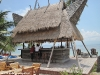 cocohut-beach-resort158