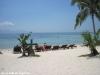 cocohut-beach-resort159