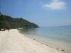 cocohut-beach-resort164