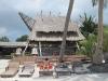 cocohut-beach-resort165
