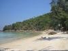 coconut-beach01