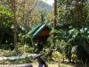 Koh Phangan - Coconut Beach & Garden Bungalows – Haad Khom Bay 07