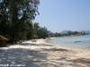 coconut-beach22