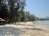 coconut-beach60