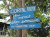 coral-bay-bungalows01