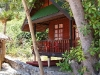 coral-bay-bungalows02
