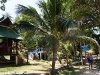 coral-bay-bungalows05