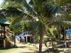 coral-bay-bungalows06