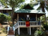 coral-bay-bungalows07