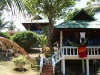 coral-bay-bungalows08