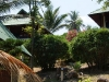 coral-bay-bungalows10