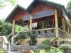 coral-bay-bungalows104
