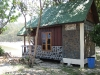 coral-bay-bungalows109