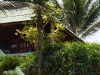 coral-bay-bungalows11