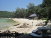 coral-bay-bungalows110