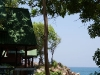 coral-bay-bungalows18