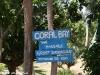 Koh Phangan - Thailand - Coral Bay Bungalows 08