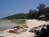 Koh Phangan - Thailand - Coral Bay Bungalows 07