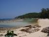Koh Phangan - Thailand - Coral Bay Bungalows 06