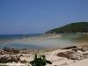 Koh Phangan - Thailand - Coral Bay Bungalows 05