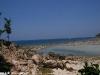 Koh Phangan - Thailand - Coral Bay Bungalows 04