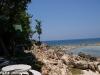 Koh Phangan - Thailand - Coral Bay Bungalows 03
