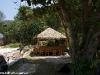 Koh Phangan - Thailand - Coral Bay Bungalows 01