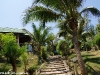 coral-bay-bungalows21