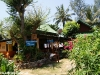 coral-bay-bungalows23